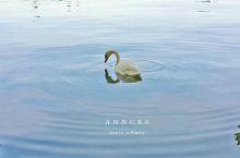 安纳西 湖光潋滟岁月静好