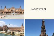 #RSN Journey in Spain#