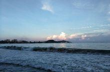 东山岛两日游