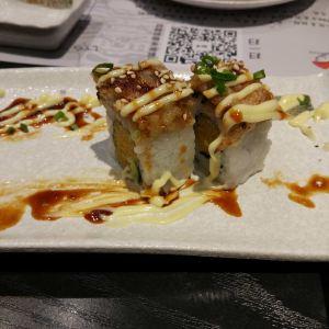 松崎寿司旅游景点攻略图