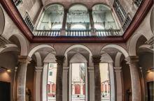 热那亚红宫