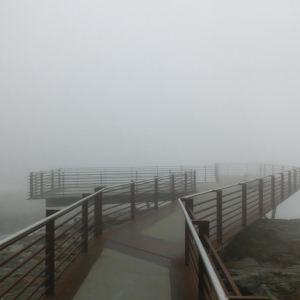 特罗斯蒂山路旅游景点攻略图
