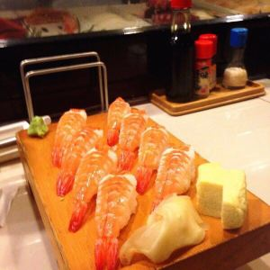 Himawari Restaurant旅游景点攻略图