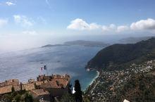 2017年金秋法国、瑞士、意大利26天自驾游(法国篇)