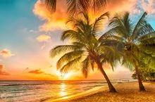 加勒比海度假去!这些北美后花园基本都免签!