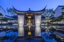 为了一套10亿中国豪宅,美国人民炸了!