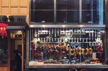 广州CBD探店,在卤味研究所吃出了潮汕打冷的仪式感
