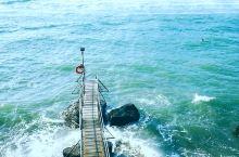 """独行7天,爱上远离繁华的""""慢香港""""(小众景点测评,离岛徒步/摄影经验分享)"""