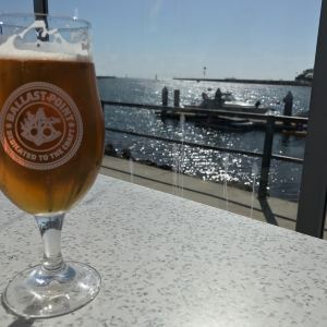 Ballast Point Tasting Room and Kitchen旅游景点攻略图