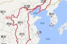 心有多远,电动自行车就走多远——16省市12000公里的骑行日记