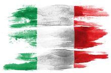 只打卡景点?NO!让我们来聊聊意大利的小另类,更深入了解这座浪漫之国!