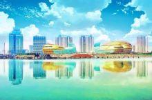 如果明天你还在郑州,就会知道最贵的不是房子和车子,而是……