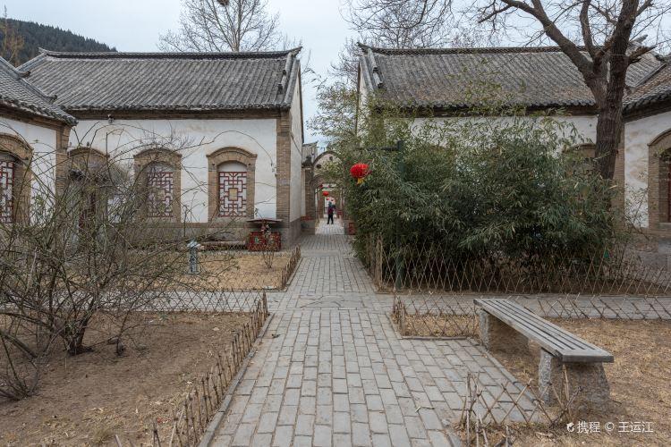Zhu Jiayu4