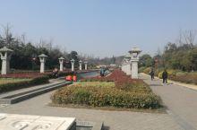 周末徐州漫步两日游