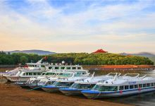 牡丹江+延边+吉林等多地5日游