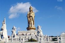 佛系之旅 寻找观世音菩萨的足迹,禅行普陀山香会