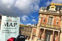 14天欧洲自驾游之旅