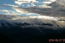 西藏自驾游 心灵净化之旅