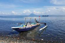 印尼美娜多(manado万鸦老)五天游