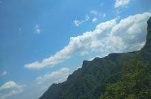 白云山二日游旅游攻略