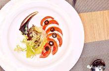 """42元/只龙虾!这家把饭吃成音符的餐吧,还能订制专属晚餐,你""""享""""吃吗?"""