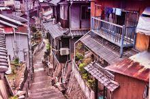 尾道:碧海、萌猫、古寺,一座治愈小城
