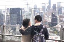 当上海人遇见西雅图