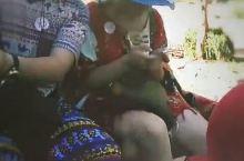 """骑个大象也能遇到酒驾 2016年6月,芭提雅东芭乐园骑大象。刚刚骑出去不到50米,""""驾驶员""""小哥竟然"""