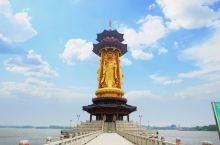 泰州姜堰溱湖