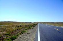 暮然回首2008年北疆翻越天山之旅
