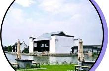 厉害了!上海这3个区成为全国典范,要向社会推介!