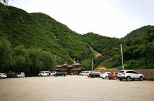 2018.8.22蓟县石龙峡景区半日游……