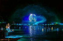 金秋时节,做一场江南水乡的梦