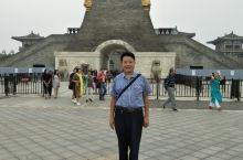 唐城习家池杂记