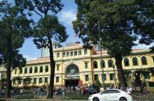 越南·胡志明市