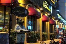 卢布里西餐厅
