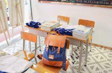 安利大家一款来自瑞典独立设计品牌背包!Gaston Luga
