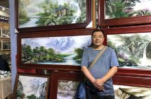 陶瓷博览会