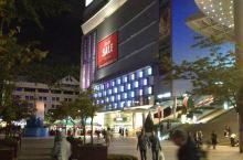 首尔龙山站