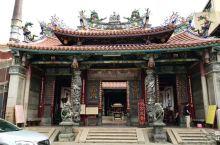 #瓜分10000元#大天后宫与安平古堡看台南