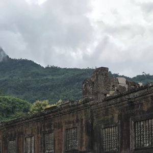 Wat Muang Kang Temple旅游景点攻略图
