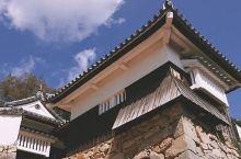 濑户内海山阳山阴线(二)|天空之城&仓敷美观