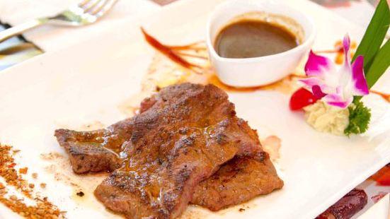 The Best Steak Restaurant(Jin Shang Jun Yuan)