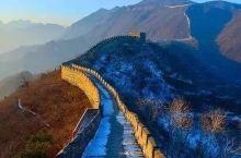 长江、黄河有多长?故宫有多大?汉字有多少个?