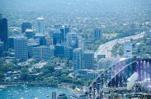 为什么年轻的时候一定要去一次悉尼