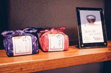 吃遍日本— 新泻· 当地土产