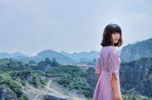 【面の旅行】重庆网红打卡地-能拍出海岛既视感的地方