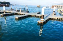 沙巴出海选哪个岛最美