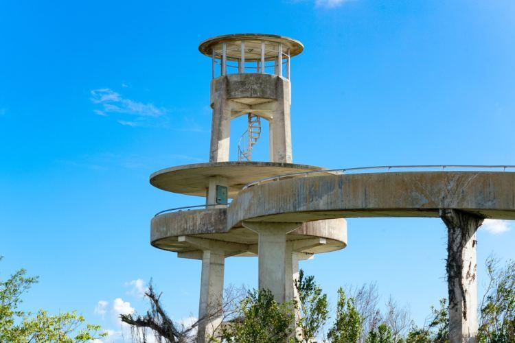 Everglades National Park4
