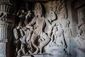 Aurangabad,Recommendations